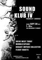 Sound Klub IV