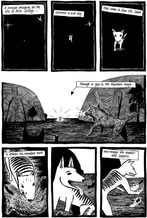 page-51