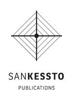 SanKessto-web2-01