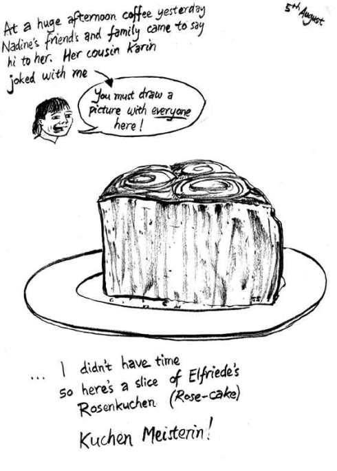 Page-10-kuchen-meisterin