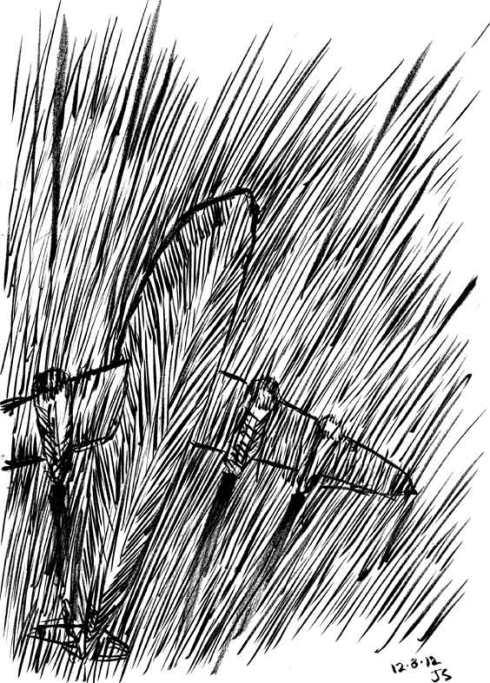 Page-21-plane