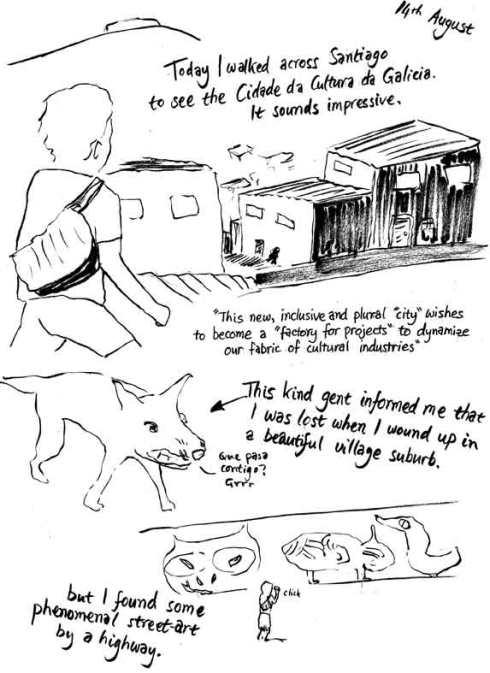 Page-26-citadel-1