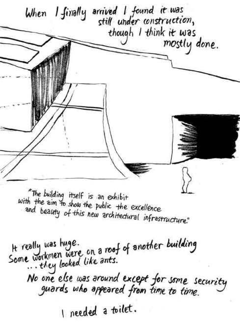 Page-27-citadel-2
