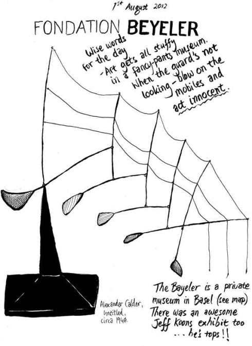 Page-8-Beyeler