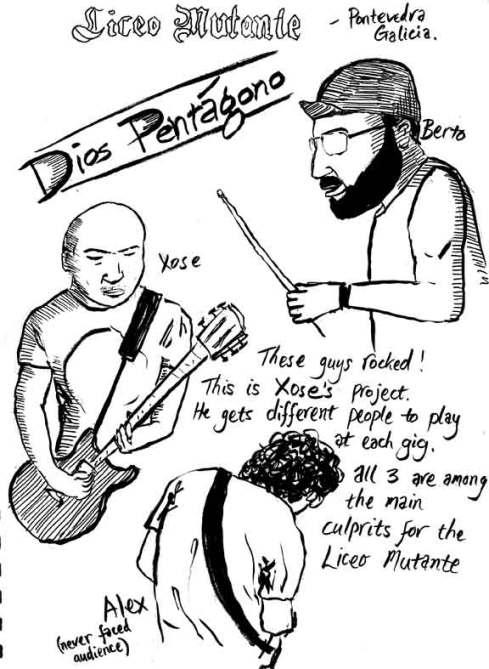 Page-34-Dios-Pentagono