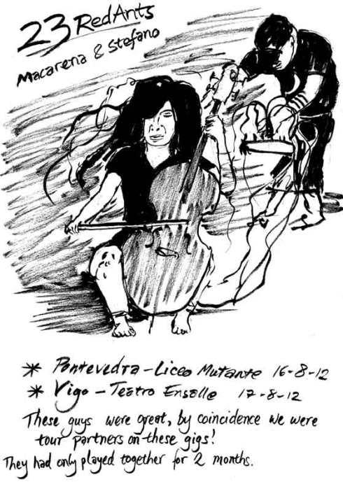 Page-35-23redants