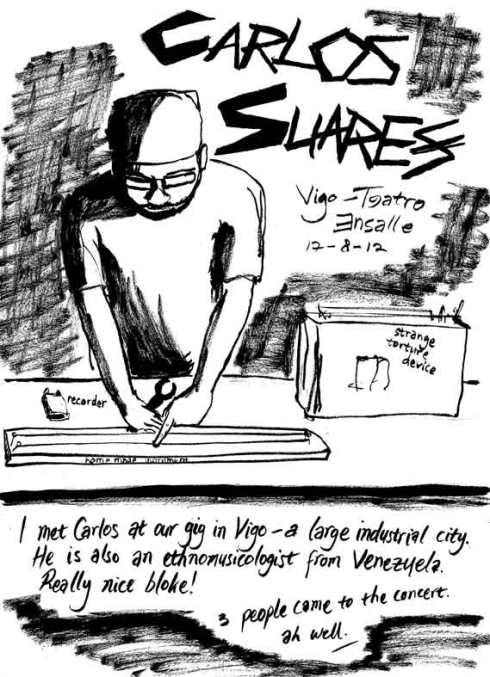 Page-36-Carlos-Suarez