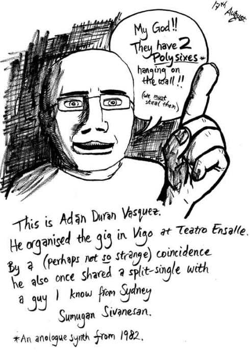 Page-37-Duran-Vasquez
