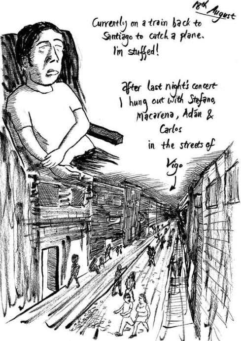 Page-39-Vigo-streets