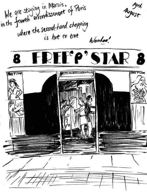 Page-42-Paris-shopping