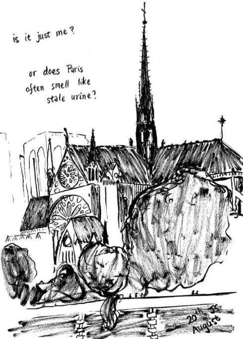 Page-43-Paris-smell
