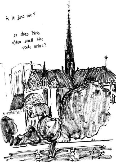 Page-43-Paris-smell