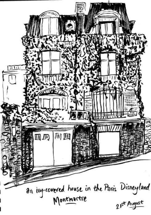 Page-45-montmarte-disney