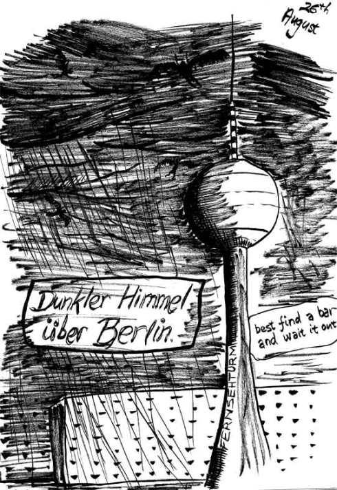 Page-50-Dunkler-Berlin