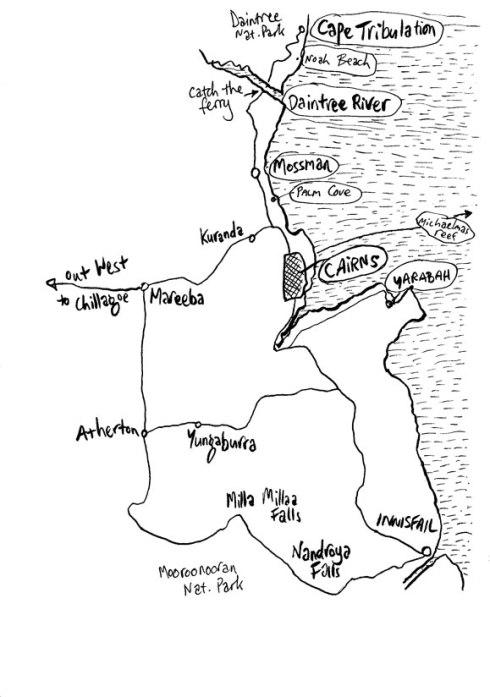 03-map