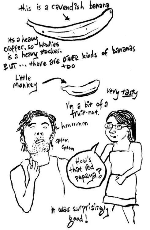 06-bananas