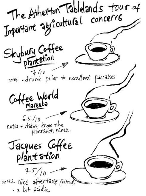 12-coffee