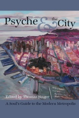 psyche_and_the_city