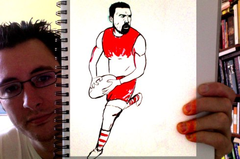 01-Jan-Adam-Goodes