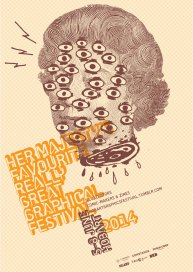 HerMaj-Poster-web