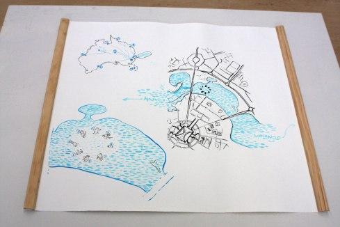 Map-Full-web