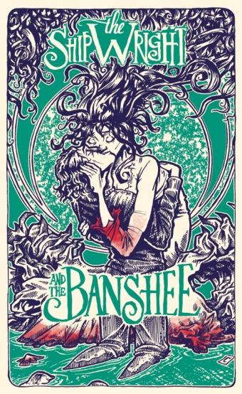 Banshee 2013 MOFO