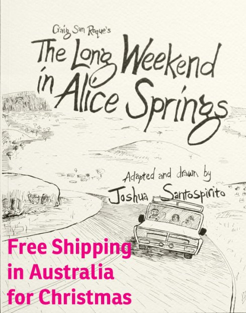 Graphic-novel-web-free-postage