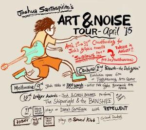 04-April-tour-web