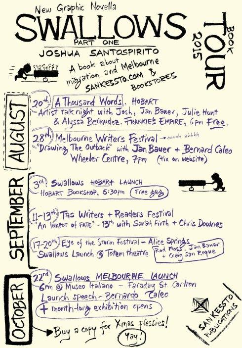 web-tour-poster