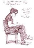 Josh's-pic-01-Chris-Gooch