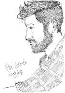 Josh's-pic-05-Pat-Grant