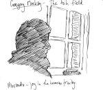 Josh's-pic-06-Gregory Mackay