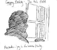 Josh's-pic-06-Gregory-Mackay