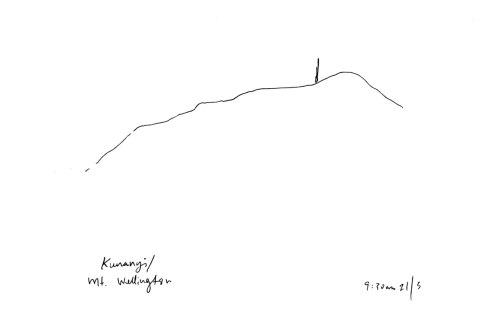 kunanyi-mtwellington.leoniebrialey